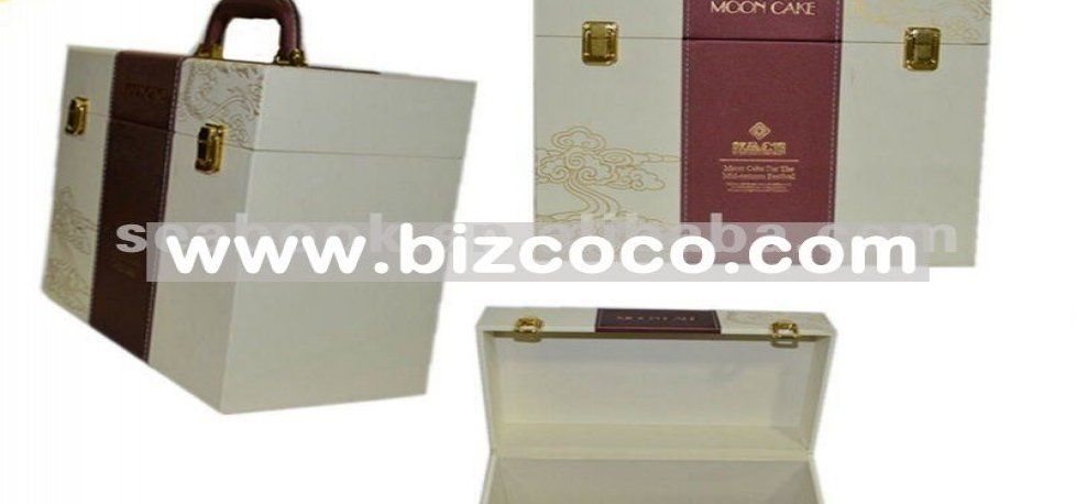 Wine Shipping Boxes Packaging