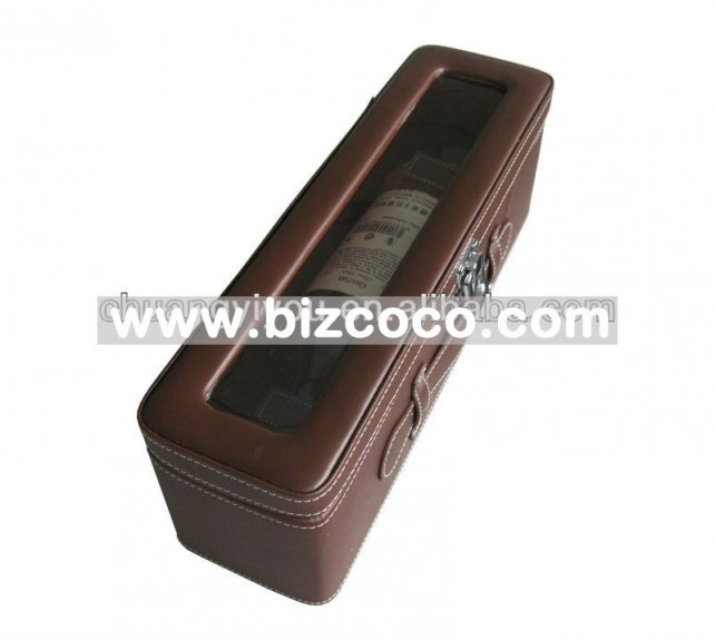 Wine Shipping Boxes ,For Sale,Prices,Manufacturers,Suppliers